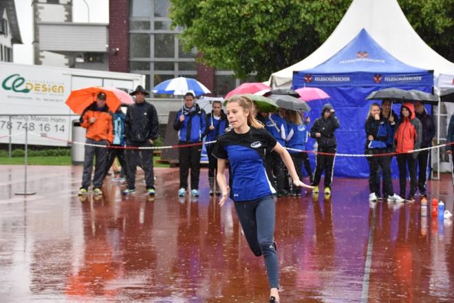 Fotos KSTV Vereinsmeisterschaft in Wangen