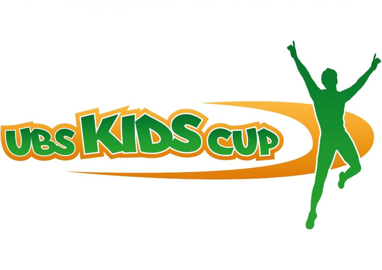 Rangliste UBS Kids-Cup