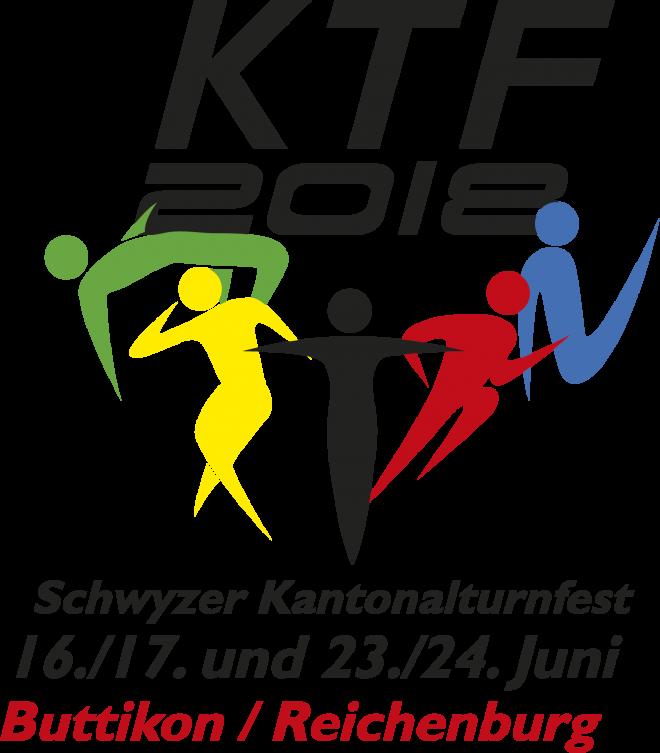 Schwyzer Kantonalturnfest