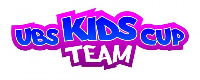 Anmeldetool für den UBS Kids Cup Team ab sofort Online