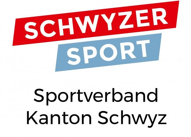 Nomination zur Schwyzer Mannschaft des Jahres 2019