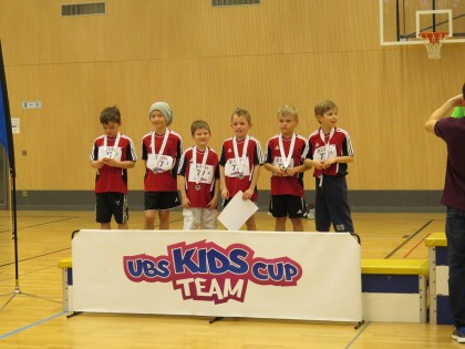 Kids-Cup_Team_Buttikon_43.jpg